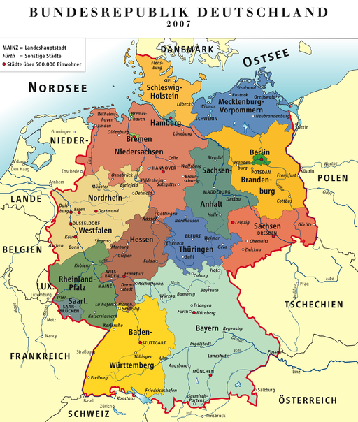 map of early germany.html with Cp04 Germany on Trip To Neuschwanstein Castle Germany further Flag Of Germany besides Vintage Photographs Of Life Of Germany as well Cp04 Germany besides Imperial Nobility Of Germany.
